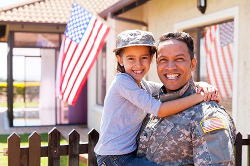 New Effort Enhances Access to Mental Health Treatment for Veterans