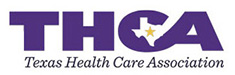 Visit the Texas Health Care Association website.