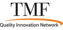 Visit the TMF Quality Innovation Network website.