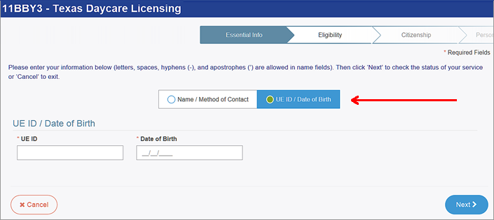 texas-daycare-licensing-screenshot.png