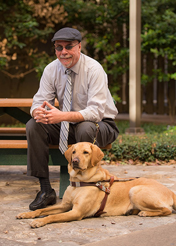 Blind And Visually Impaired Texas Health And Human Services