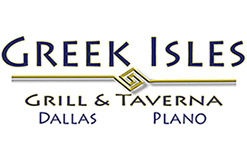 Visit Greek Isles Grill and Taverna's career website