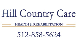 Visit Hill Country Care's career website
