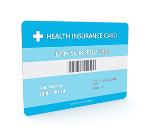 Health Insurance Premium Payment Hipp Program Texas Health And