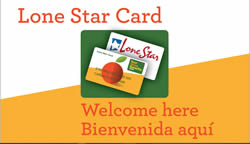 lone-star-card-decal-2020.jpg