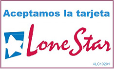 Most Large And Medium Sized Chain Stores Many Smaller That Sell Food Items Take The Lone Star Card Find A Store Near You Takes SNAP