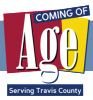Coming of Age; Serving Travis County