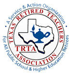 Texas Retired Teachers Association