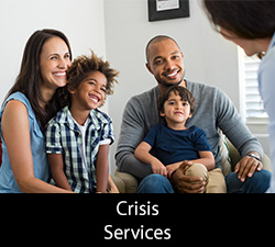 Mental Health Substance Use Texas Health And Human Services