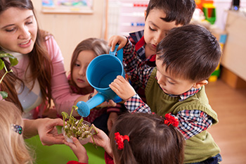 Child Care   Texas Health and Human Services